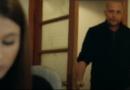 """""""Ten film jest dla mężczyzn"""" – Roksana Węgiel w nowej produkcji! (VIDEO)"""