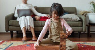 Dziecko u psychologa czyli jak się przygotować do rozmowy ze specjalistą
