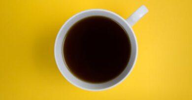 Lubisz pić kawę ? Dzięki niej Twój mózg będzie lepiej działał !