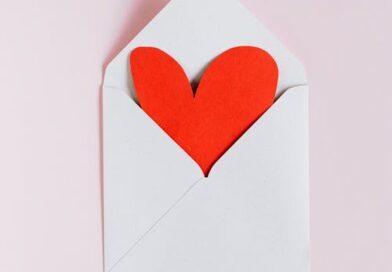 Czy czeka cię szczęście w miłości ? Czyli miłosny horoskop na wiosnę !