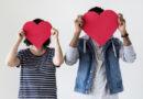 5 cech, których mężczyźni szukają w kobietach. Zobacz czy je posiadasz!