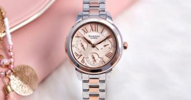 Zegarek to przeżytek? Sprawdź, dlaczego warto nosić zegarek i jaki wybrać?