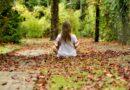 Dlaczego dzieci powinny chodzić po drzewach? Będziesz zaskoczony!